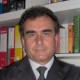Prof. Roberto Corradini
